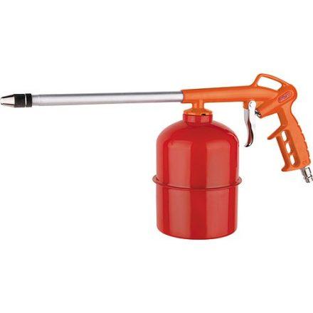 Strend Pro levegő pisztoly alváz védelemhez, tisztításhoz