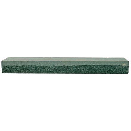 Strend Pro szögletes kaszakő 20x5x2,5 cm