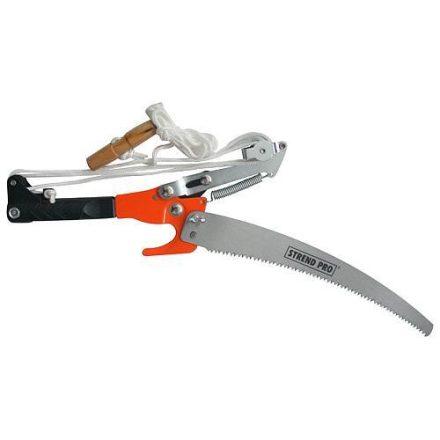 Strend Pro ágvágó kötéllel+ fűrész