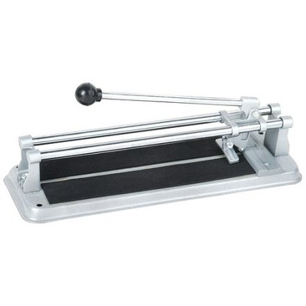 Strend Pro csempevágó 500 mm