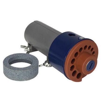 Strend Pro fúrószár élező 3,5 mm-10 mm
