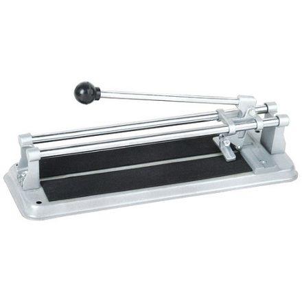 Strend Pro csempevágó 400 mm