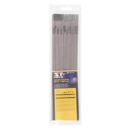 Strend Pro elektróda  3,2 mm  15 db,rutil