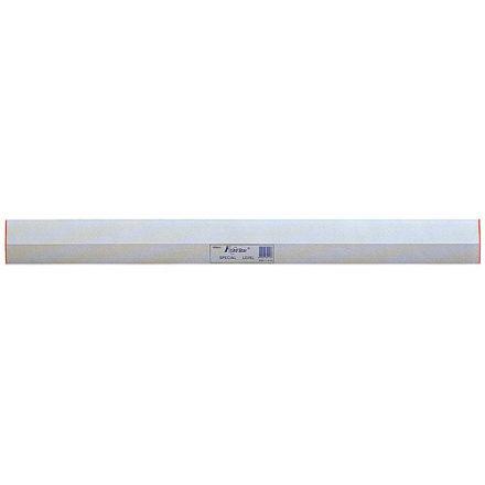 Strend Pro trapéz alakú ölesléc 2000 mm