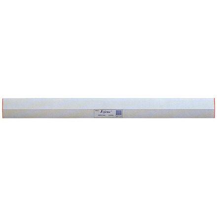 Strend Pro trapéz alakú ölesléc 2500 mm