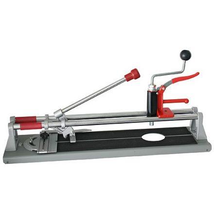 Strend Pro csempevágó kőrkivágóval 600 mm