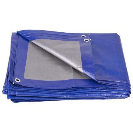 Strend Pro profi takaróponyva 140 gr / nm 2 x 3 m kék