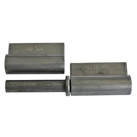 Strend Pro hegeszthető zsanér 140 mm