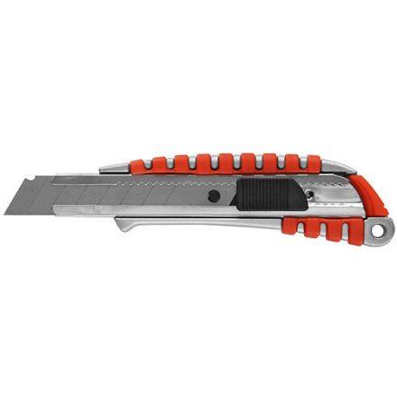 Strend Pro tapétavágó kés fémházas
