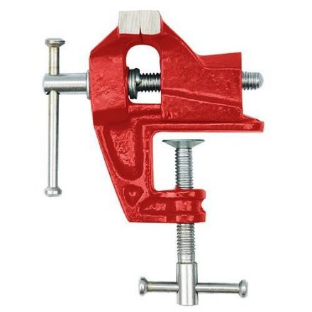 Strend Pro satu 40 mm