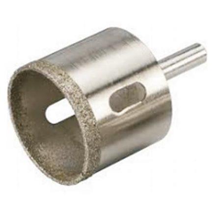 Strend Pro gyémánt körkivágó 20 mm