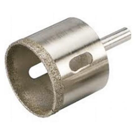 Strend Pro gyémánt körkivágó 8 mm