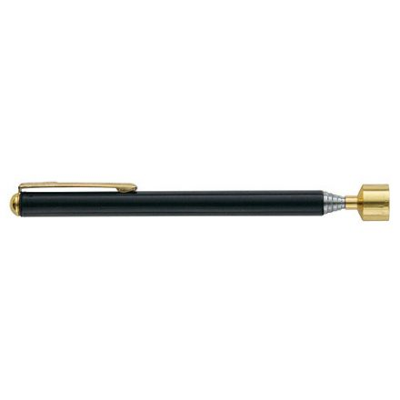 Strend Pro teleszkópos mágnes,133-645 mm