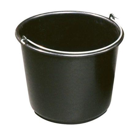Strend Pro 12 literes műanyag vödör