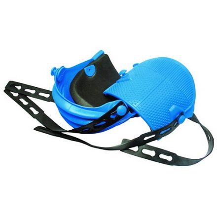 Strend Pro profi térdvédő gumi,160x200 mm