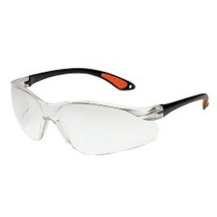Strend Pro védőszemüveg